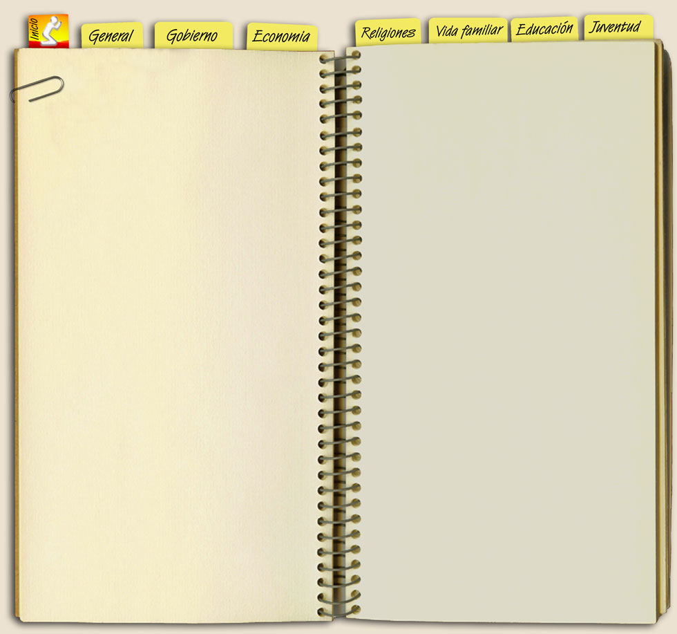 notebook-sp.jpg